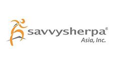 savvysherpa